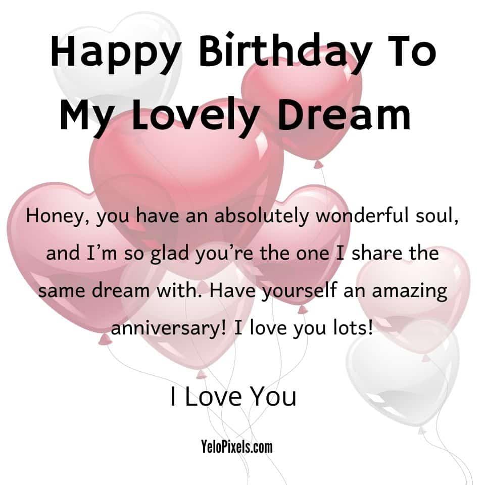 happy-birthday-to-my-lovely-dream