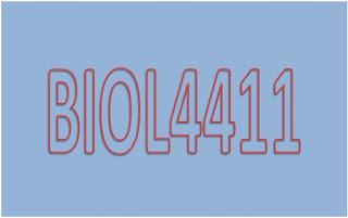 Kunci Jawaban Soal Latihan Mandiri Ekologi Tumbuhan BIOL4411