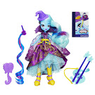 My Little Pony Equestria Girls Rainbow Rocks Deluxe Doll Trixie Lulamoon Doll