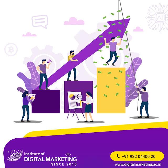 https://digitalmarketing.ac.in/digitalworld.jpg