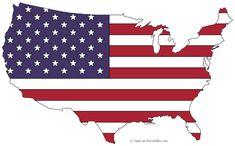 America%2BIndependence%2BDay%2BImages%2B%252823%2529