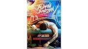 Jawaani Jaaneman Box Office Collection: Day Wise | Worldwide
