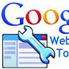 Agar Judul Postingan Cepat Terindeks Oleh Google