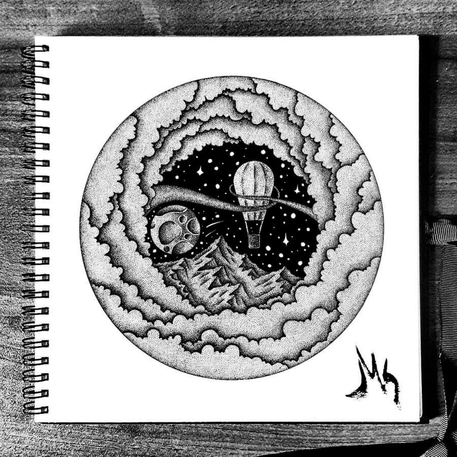 01-Fantasy-Travel-artymoik-www-designstack-co