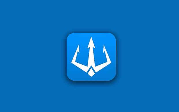 Mencegah aplikasi berjalan otomatis atau autorun di Android Cara Mencegah Aplikasi Berjalan Otomatis di Android