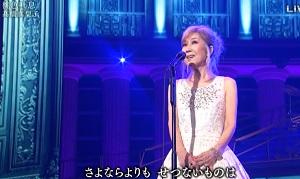 JMusic-Hits.com Kouhaku 2015 - Takahashi Mariko