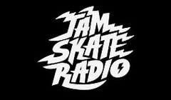 JAM SK8 Radio