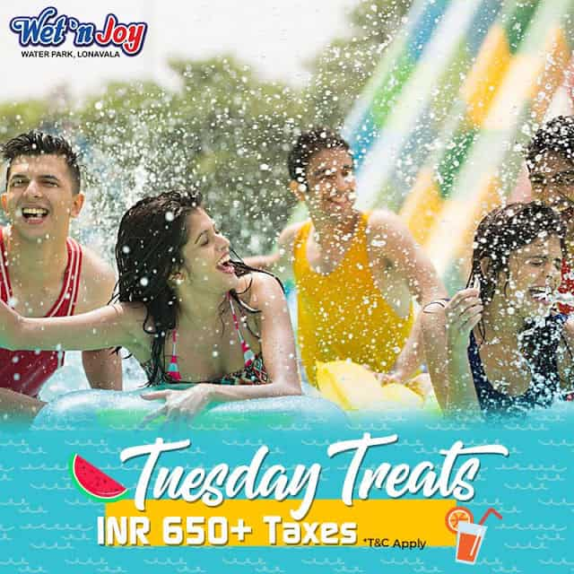 Wet N Joy Lonavala Indias Largest Water, Park RAIN DANCE WET, WET N JOY LONAVALA WATER PARK, WET N JOY LONAVALA, WET N JOY TICKET, WET N JOY PRICE N JOY,WET N JOY LONAVALA WATER PARK, WET N JOY LONAVALA, WET N JOY TICKET, WET N JOY PRICE, wet n joy lonavala photos