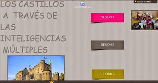 http://paloemilio.wix.com/castillos