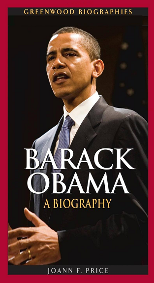 The Ultimate Guide to Obama Memoirs and Books