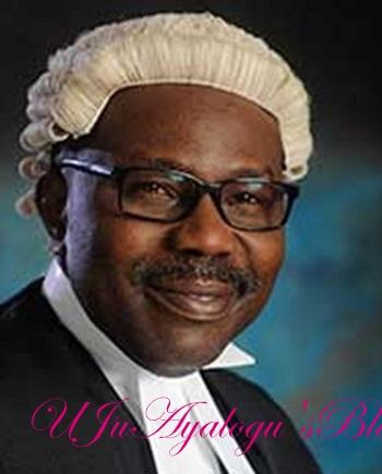 BREAKING: APC Suspends Muiz Banire For 10yrs