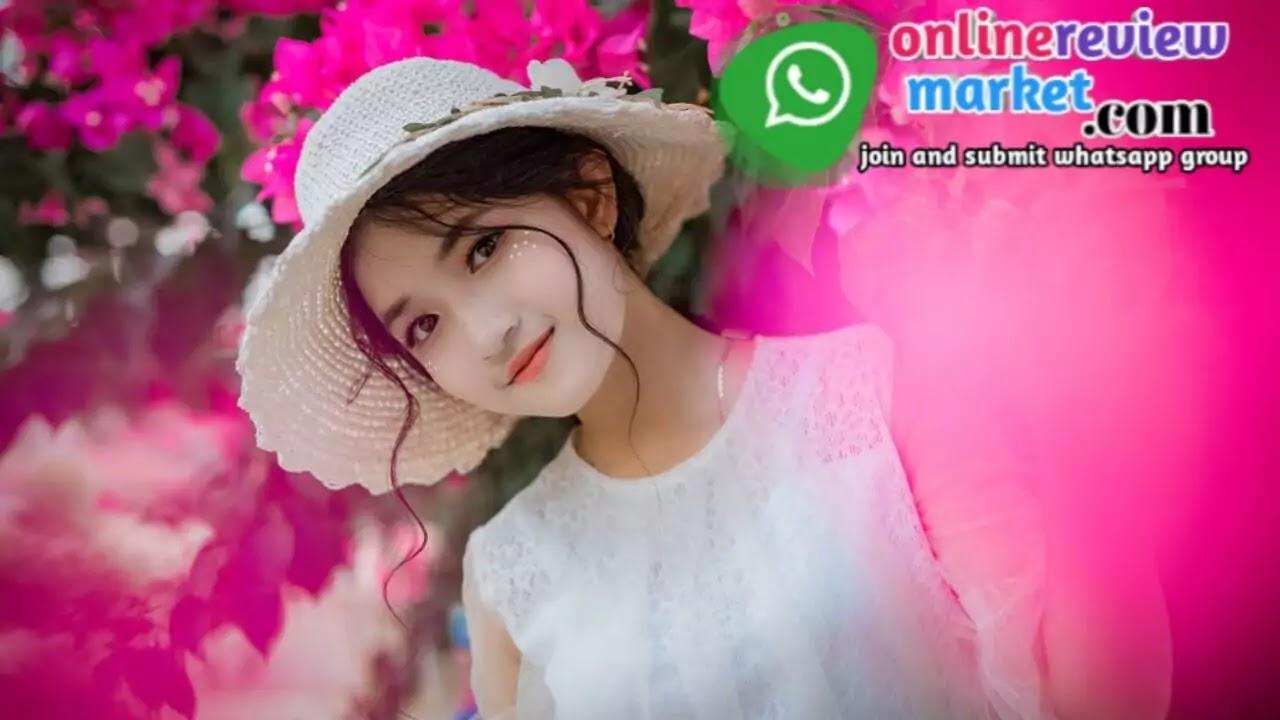 Chennai Whatsapp Group