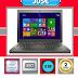 """✅Lenovo X240 12.5"""" i5-4300U 1.9Ghz/8GB/128GB SSD/WEBCAM"""