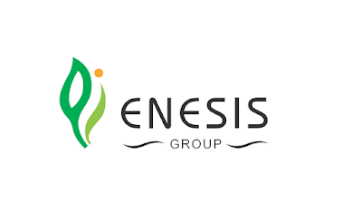 Rekrutmen Enesis Group Jakarta Januari 2021