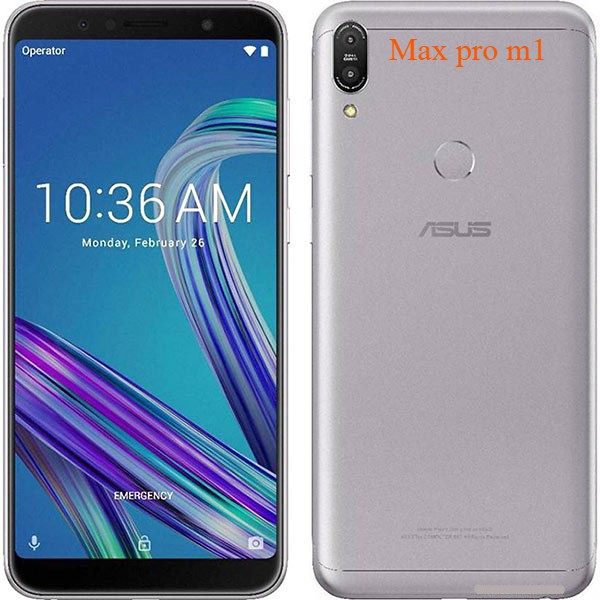 Asus has cut down ZenFone Max Pro M1 Price in India.