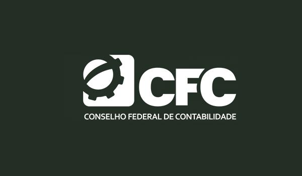 Prova CFC 2021.1 com Gabarito