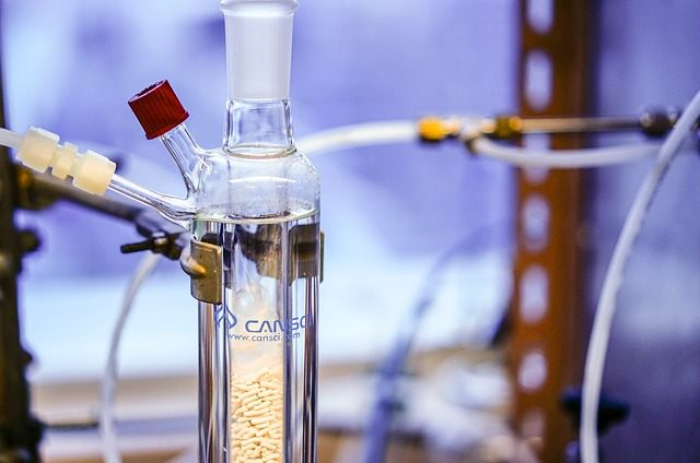 Free Chemical Engineering Courses Online