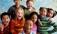 Pengertian Diferensiasi Sosial, Ciri, Bentuk, Jenis, dan Contohnya
