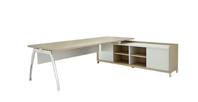 bürosit,inspira,çalışma masası,metal ayaklı,personel masası,ofis  masası