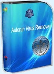 تحميل برنامج ازالة فيروسات الاوتورن