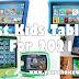 Best Kids Tablets For 2021