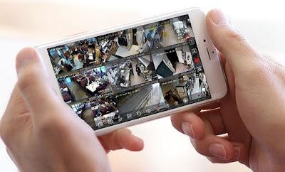 شاهد بث مباشر لآلاف الأماكن والشوارع في العالم وأنت في منزلك بواسطة هذه التطبيقات
