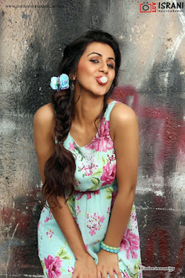 Letest and best Anaika soti An other Actress photoshoot, Actress Anaika Soti Spicy And Glamours ,Actress Anaika Soti ,Anaika Soti Images, Anaika Soti Images, Anaika Soti Hd Wallpapers, Anaika Soti actress photos ,Anaika Soti Gallery stills images ,Tamil Actress ,Tamil Movie News India ,Glitz Tamil provides Movie News & cast crew details of Tamil Cinema ,Tamil Actress Anaika Soti Latest Stills,Anaika Soti is an Indian film actress Hindi, Tamil and Telugu films, Anaika soti  hd wallpapers | Anaika soti  hd images | Anaika soti  hd photos | Anaika soti  hd pics |Anaika soti  hd picturs |Anaika soti  letest hd wallpaper | Anaika soti  best hd wallpapers and photos