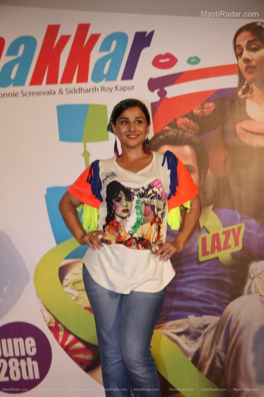 Jyothi 3d Wallpapers Hot Actress Wallpaper Actress Vidya Balan Latest Hot
