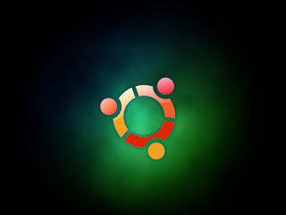 cara mudah membuat logo dengan coreldraw, belajar membuat logo, logo ubuntu, logo keren, logo ubuntu keren, walpaper ubuntu, logo kreativ
