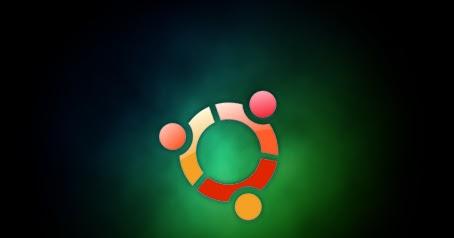 membuat logo ubuntu dengan coreldraw kumpulan tutorial