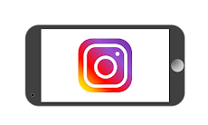Kini Instagram Bisa Dark Mode