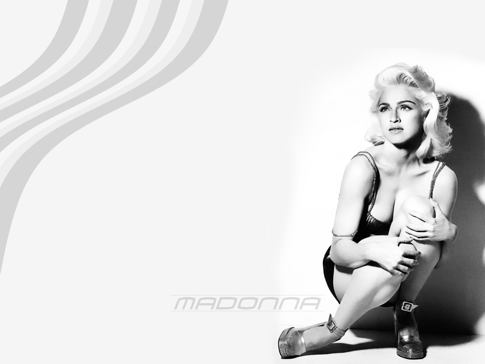 Madonna hot hd wallpapers high resolution pictures - Madonna hd images ...