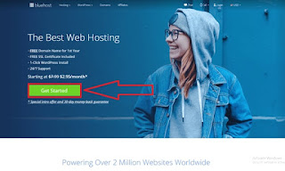 The-Best-Web-Hosting