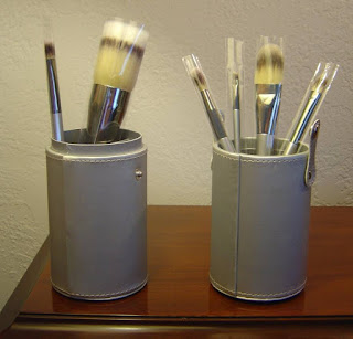 makeup brushes.jpeg