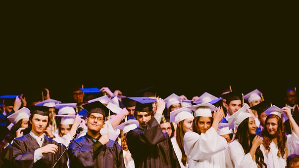 Cara dan Kiat Menjadi Pelajar yang Sukses dan Berprestasi