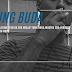 True Religion | Fim da era ninja! Yung Buda mostra sua verdade em álbum novo