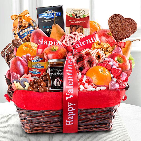 Unique But Romantic And Delightful Valentine Gift Ideas For Her Him Vestellite