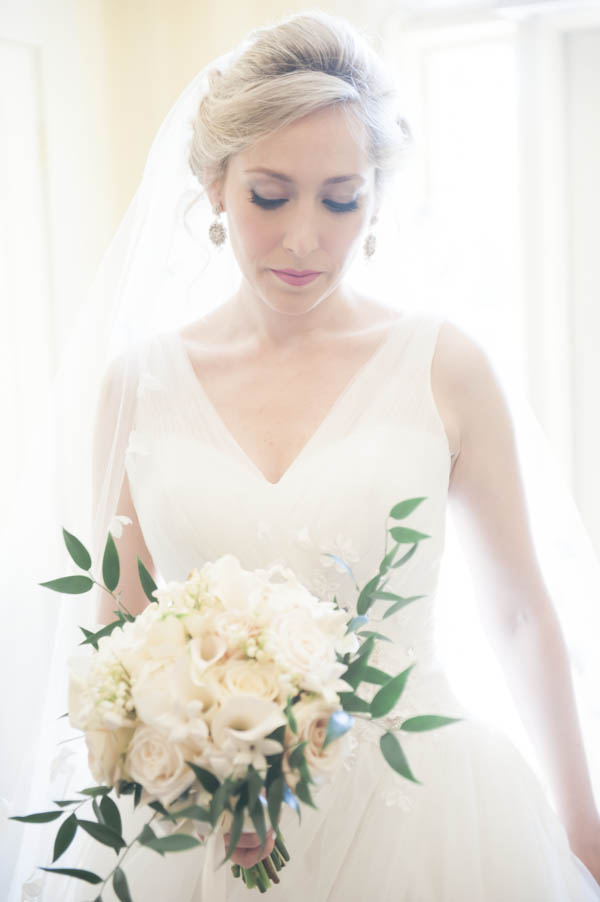 melissa stimpson photography siwanoy country club wedding