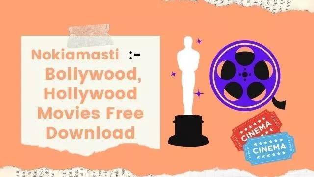 Nokiamasti live link : Download Free Latest Bollywood, Punjabi, Hollywood Movies