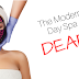 Is the Modern-day Spa Dead?