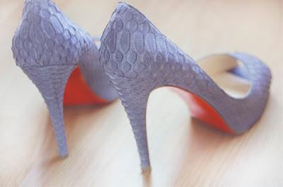 alternativas de Zapatos de moda de temporada