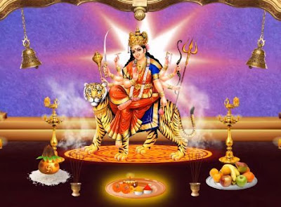 Dhanteras wishes, sms, quotes in Hindi - Dhanteras status in Hindi