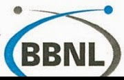 Consultant Vacancies in BBNL (Bharat Broadband Network Limited)