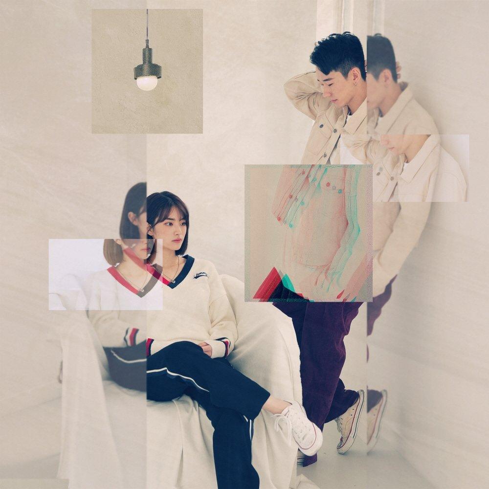 TSLW –  털어놔 (Feat. 이날 (YNR), A.TRAIN) – Single