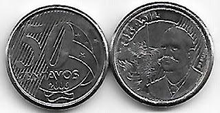 50 centavos, 2006