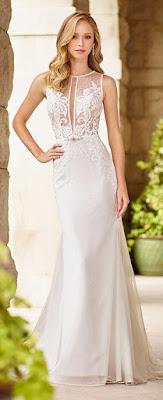 Imágenes de vestidos de novia