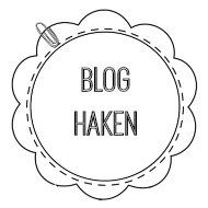 blog over haken