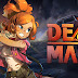 Zombie MMO Dead Maze kicks off closed beta on Steam