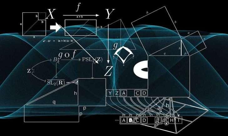 Solução para um problema matemático centenário pode prever a transmissão de doenças infecciosas