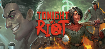 tonight-we-riot-pc-cover